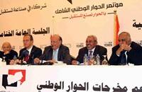 استطلاع يعكس انقسام اليمنيين حول رؤيتهم للمستقبل