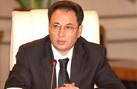 نجاة وزير الداخلية الليبية المكلّف من محاولة اغتيال