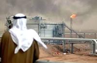 استطلاع: مكاسب النفط تدعم المعاملات الخارجية لدول الخليج