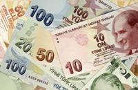 التضخم يرتفع في تركيا إلى 7.48%