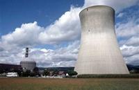 أمريكا تحذر الشركات من هجوم إلكتروني على القطاعات النووية