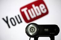 """حاكم أرجنتيني يصرف 170 موظفا عبر """"يوتيوب"""""""