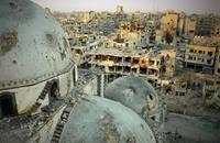 """تأجيل اتفاق حمص واغتيال أمير """"النصرة"""" في درعا"""