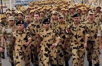 """صحيفة كندية: جنرالات مصر """"مخادعون وماكرون"""""""