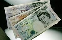 سرق 3 ملايين جنيه استرليني من أجل المحتاجين