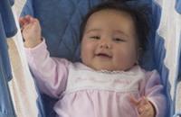الولادة بعد الشهر التاسع تحسّن قدرة الأطفال المعرفية