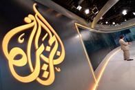 مؤسسات صحفية دولية تطالب بوقف اعتقال الصحفيين في مصر