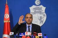 مسؤول تونسي: تعويض ضحايا الاستبداد لن يكون عبئا على الدولة