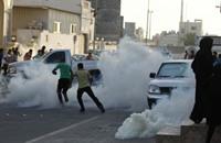"""البحرين تتهم إيران بإيواء وتدريب """"إرهابيين"""""""