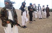 """مقتل عناصر """"ناتو"""" و أمن أفغاني في هجومات لطالبان"""