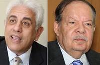 مصر تعيش أجواء ما قبل 25 يناير بعد عودة رجال مبارك