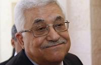 """ليفني: عباس سيدفع الثمن إذا رفض """"يهودية الدولة"""""""