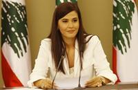 شخصيات سياسية لبنانية تعلن تلقيها تهديدات بالقتل