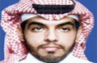 برلماني إيراني يتهم السعودية بالتورط بموت الماجد