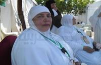 مصر: لم يجدوا ابنها بالبيت فضربها ضابط حتى الموت