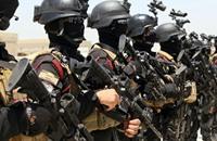 """العراق: أمير """"الدليم"""" يهدد بدخول بغداد"""