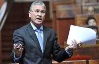 وزير الصحة المغربي يؤيد تحرير الإجهاض