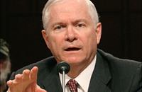 غيتس بمذكراته.. انتقاد إدارة أوباما في حربها بأفغانستان