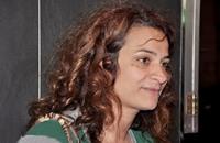 النظام السوري يستولي على بيت فنانة مؤيدة للثورة