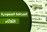 السعودية بحاجة لـ280 عاما لتوفير أطباء طوارئ