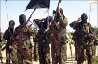 غارة أميركية على زعيم من حركة الشباب بالصومال