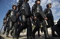 شرطة السيسي تعتذر للصعايدة وأسرة قتيل التعذيب ترفض (فيديو)