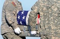 أمريكا تبدأ البحث عن 83 ألف جندي فقدوا في معارك