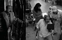 """""""صراع"""" فيلم يروي معاناة سجناء الرأي في عهد بن علي"""