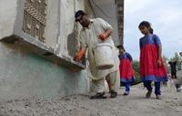 باكستاني يقضي على مئة ألف جرذ كبير