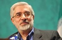 توتر في البرلمان الإيراني بين المحافظين والإصلاحيين