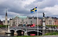 لماذا يعتبر السويديون فقدان الوظيفة خبرا جيدا؟