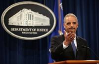 """أمريكا توقف شخصين حاولا الالتحاق بـ""""تنظيم الدولة"""""""
