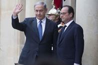 """وكالة فارس: أصابع الموساد حاضرة في """"شارلي إيبدو"""""""
