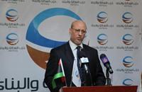"""""""العدالة والبناء"""" الليبي يتهم """"التحالف"""" بإفشال الحوار"""