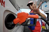 أسعار النفط تهبط مع قرب التوصل لاتفاق نووي مع إيران