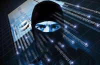 الجريمة الإلكترونية في ألمانيا ارتفعت 80 % في 2016