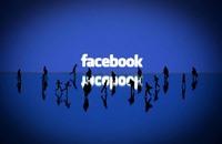 """سوريون يستنسخون من """"فيسبوك"""" موقعهم الخاص للتواصل"""