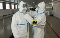اجراءات لمنع انتقال فيروس إيبولا بالرباط
