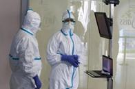 منظمة الصحة تتوقع استمرار تفشي الإيبولا عام 2015