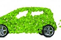 الصين: سياسات جديدة لدعم صناعة مركبات صديقة للبيئة