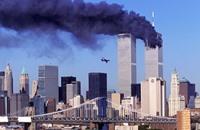 تنظيم الدولة يتوعد: سوف نحرق أمريكا (فيديو)