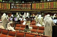 بورصات عربية تكتسي باللون الأخضر بدعم المشتريات المحلية