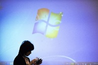 مايكروسوفت تكشف عن هاتفين ذكيين بسعر زهيد