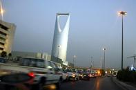 السعودية قد تصدر صكوكا قبل نهاية 2015 لتمويل عجز الموازنة