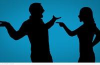 دراسة عن صلة السعادة الزوجية بالأمراض.. تقدم نصائح