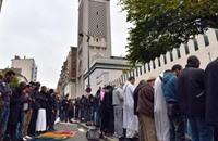 دويتشه فيله: لماذا لا يتعارض الإسلام مع مبادئ الغرب؟