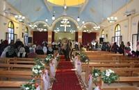 الكنيسة المصرية تتكتم على فضيحة جنسية لأحد كهانها