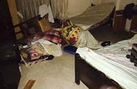 نشطاء: جيش لبنان يضرب طلبة وصحفيين ظنا أنهم سوريون
