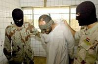 ارتفاع ضحايا التعذيب بالسجون العراقية إلى 3 خلال شهر