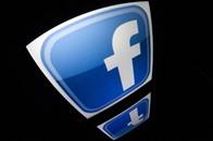 """""""فيسبوك"""" يعود للعمل بعد عطل تقني مؤقت"""